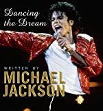 Dancing The Dream de Michael Jackson