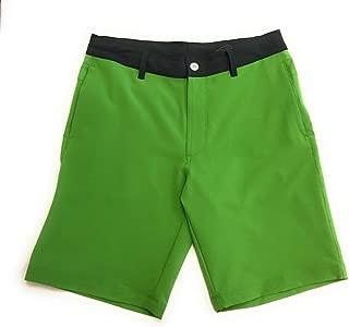 Men's Morphious Hybrid Shorts