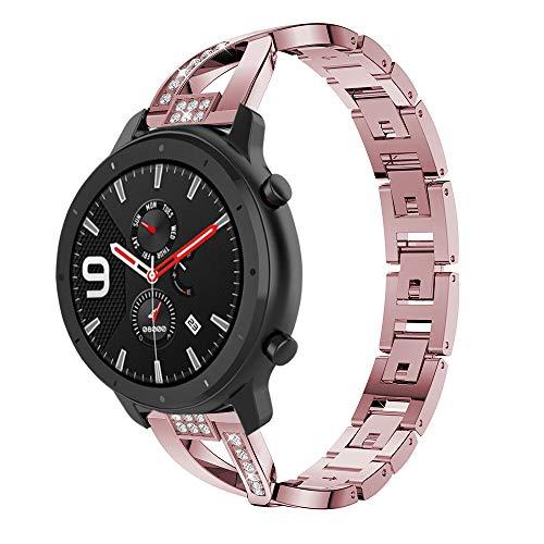 Reloj - Happytop - para - #CY191028008