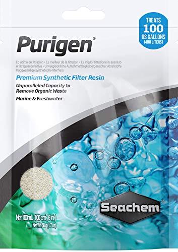 Seachem Purigen Süßwasser