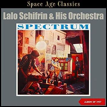 Spectrum (Album of 1957)