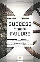 Best success through failure Reviews