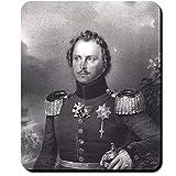 Friedrich Wilhelm Karl Prusia 17831851generall Caballería Prinz Alemania...