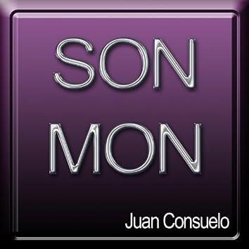 Son Mon (Frowin Von Boyen Mix)