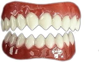 Grell FX Fangs 2.0 Teeth Veneer