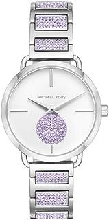 Amazon.es: Michael Kors: Relojes