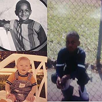 Loyal Gods
