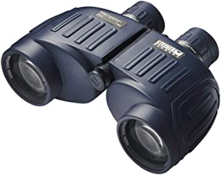 Steiner 7x50 Navigator Pro Binocular - Magnification 7X - High Contrast Optics - Floating Prism System - Sports-Auto Focus...