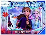 Ravensburger Frozen 2 B Puzzle 24 Giant Suelo Multicolor 03036 , color/modelo surtido