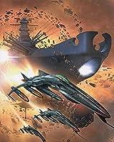 宇宙戦艦ヤマト2202 愛の戦士たち 2【特別限定版】(Blu?ray Disc)