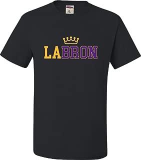 Youth L.A. Bron T-Shirt