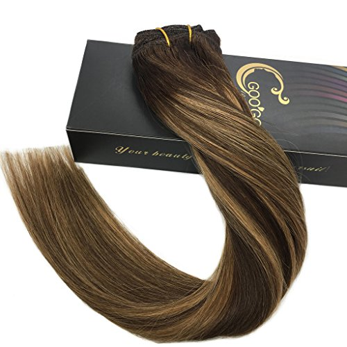 Say me hair extensions _image2