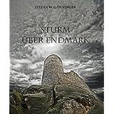 Sturm über Endmark (German Edition)