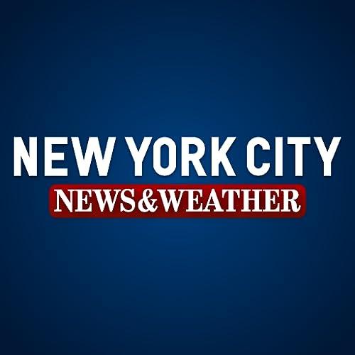 New York News & Weather