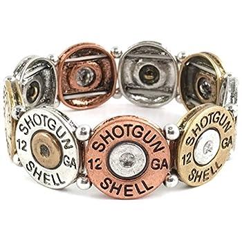 vintage shotgun shells