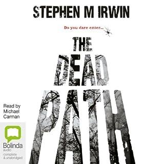 The Dead Path cover art
