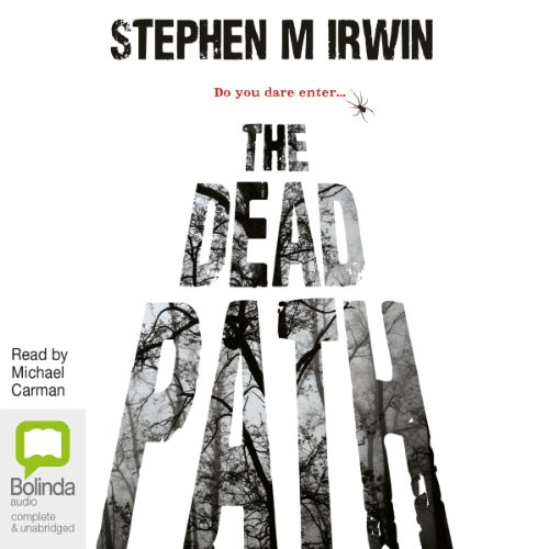 The Dead Path Titelbild