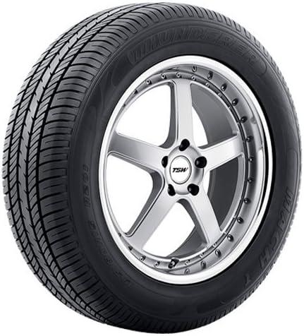 Max 60% OFF Thunderer Year-end annual account Mach1 R201 All-Season Radial 91H 55R16 205 - Tire