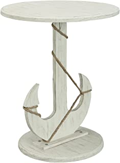 Coast to Coast 91749 Sanibel Anchor Table