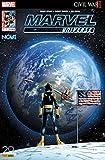 Marvel Universe n°7