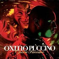 Opera Puccimo [Analog]