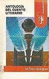 Antologia del cuento literario