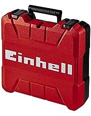 Einhell Winkelschleifer(für universelle Aufbewahrung von Werkzeug und Zubehör)