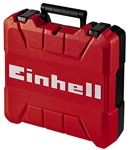 Einhell -   Koffer E-Box S35/33