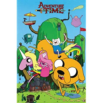 adventure time coloring pages lady rainicorn Coloring4free ...   350x350