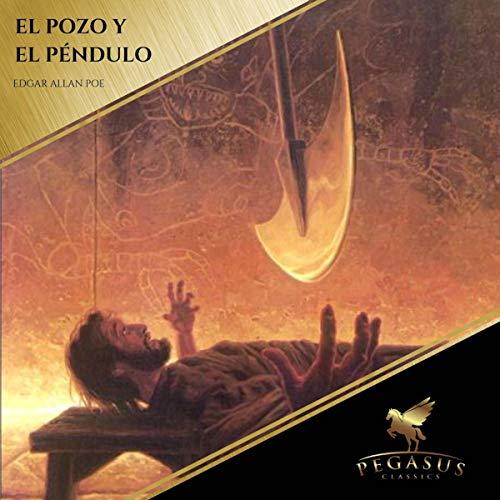 El Pozo y el Pendulo cover art