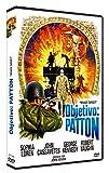 Objetivo: Patton DVD 1978 Brass Target