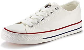 Best white sneakers shoes Reviews