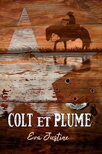 Colt et plume