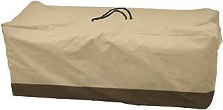 Best cushion storage ideas Reviews