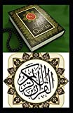 The Meaning of the Glorious Quran: Annotated