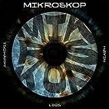 Mikroskop [Explicit]