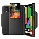 Maxboost mWallet Designed for Google Pixel 4 Case (2019,...