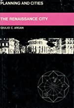 The Renaissance city Planning and cities
