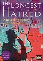 Frontline: Longest Hatred [DVD]