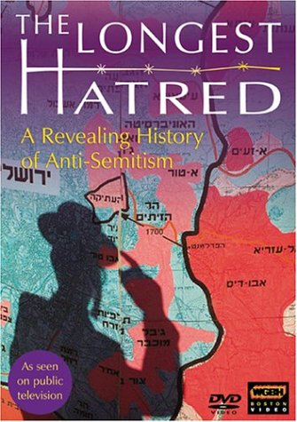 Frontline: The Longest It is very popular Hatred: A Max 56% OFF Anti-Semit of Revealing History