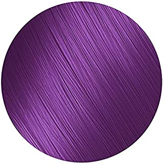 Pravana Chromasilk Vivids XL Long Lasting Vibrant Color 8.45oz (WILD ORCHID)