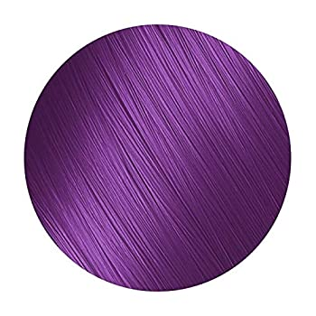 Pravana Chromasilk Vivids XL Long Lasting Vibrant Color 8.45oz  WILD ORCHID