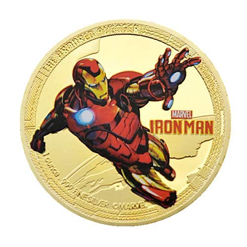 super alloy iron man - 6