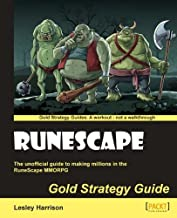 Best runescape strategy guide Reviews