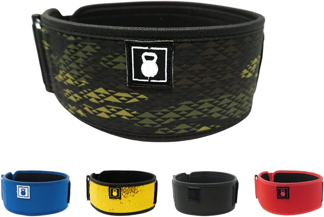 2POOD Straight Max Max 82% OFF 80% OFF Weightlifting Belt The U of Official Weightbelt