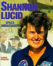 Shannon Lucid (Gateway Biographies)