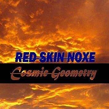 Cosmic Geometry