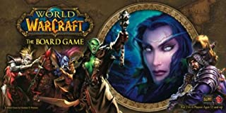 Best wow board game Reviews