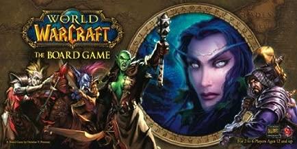 Best world of warcraft board game online Reviews