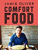 Comfort food (TEA Varia)